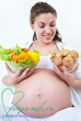 Питание беременных,правильное питание беременных,питание во время беременности, что нельзя есть беременным,диета беременных
