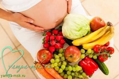 Витамины во время беременности, какие витамины пить беременным, витамины для беременных,витамины беременным, польза витаминов для беременных
