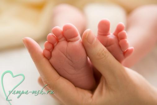 41 неделя беременности, календарь беременности, 41 неделя беременности фото