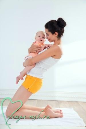 Как похудеть после родов,упражнения после родов, гимнастика после родов,диета после родов,как убрать живот после родов.похудеть после родов