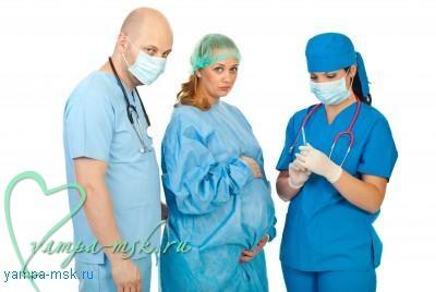 Права беременных, права беременных в роддоме, на что имеет права роженица,на что имеет право беременная