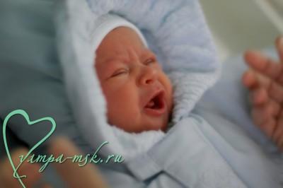 Уход за новорожденным,уход за детьми, как ухаживать за новорожденными, уход за новорожденными