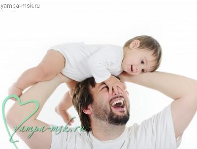 Гимнастика для новорожденного, патронаж для новорожденного, занятия с новорожденным, упражнения для новорожденного