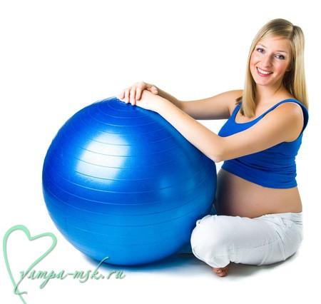 Курсы для беременных в Митино, Подготовка к родам в митино, фитнес для беременных в Митино