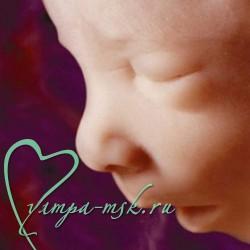 Семнадцатая неделя беременности, календарь беременности, первые шевеления плода, как растет плод,17 неделя беременности фото