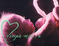 26 неделя беременности, календарь беременности, 26 неделя беременности фото, 26 неделя беременности, календарь беременности узи