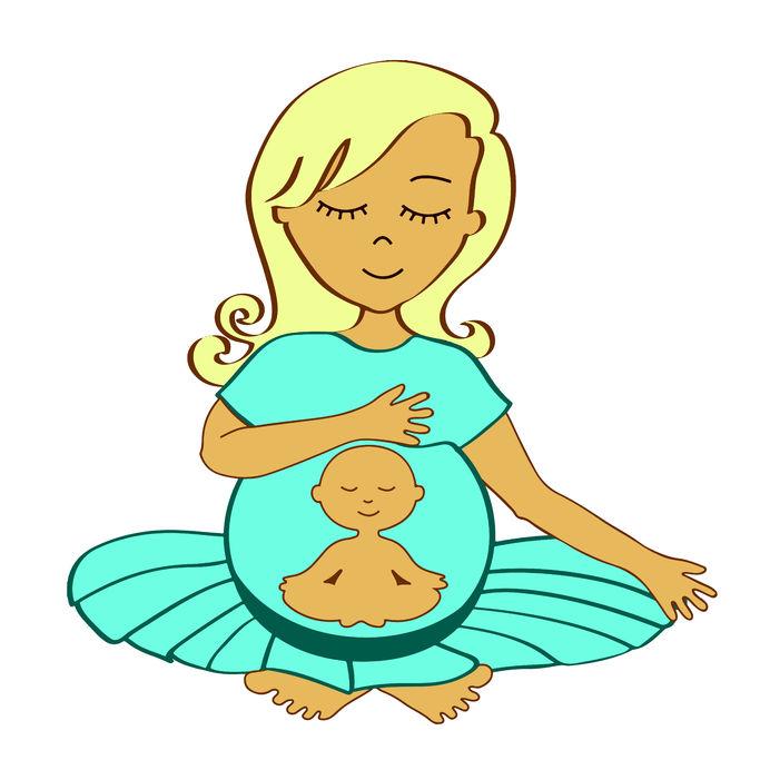 гипнороды, гипноз в родах, самогипноз в родах