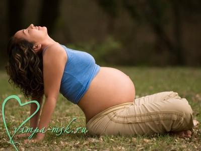 Узи во время беременности, узи по триместрам,безопасно ли узи во время беременности,чем опасно  узи беременным