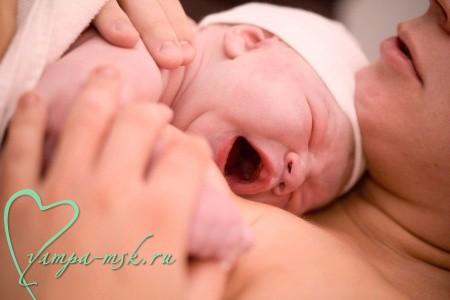 40 неделя беременности, календарь беременности, 40 неделя беременности фото