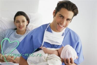 Партнерские роды,совместные роды,подготовка к партнерским родам,папа на родах,подготовка пап к родам,семейные роды,на роды с мужем