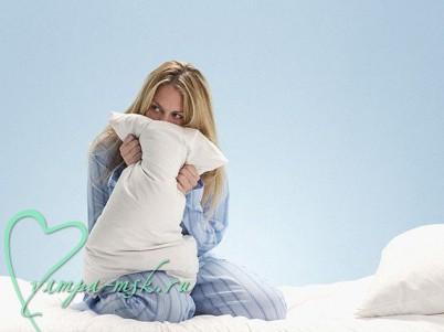 Страхи беременных, какие страхи у беременных, Боюсь рожать, боюсь родов,боюсь потолстеть после родов,боюсь схваток