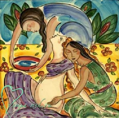 Роды с нашим специалистом, сопровождение, роды, подготовка к родам,сопровождение в родах, роды с папой, психолог на родах, дула