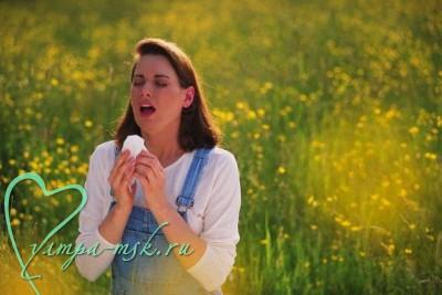 Аллергия у беременных, аллергия беременных, лечение аллергии беременных, народные методы лечения аллергии, народные средства от аллергии,беременность и аллергия