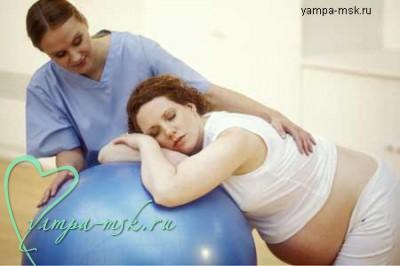 сопровождение в родах, роды, подготовка к родам,личная акушерка, дула,психолог на родах, роды с психологом