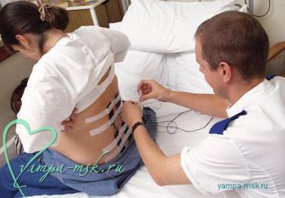 Спинальная анестезия, как делают спинальную анестезию, последствия спинальной анестезии,показания для спинальной анестезии