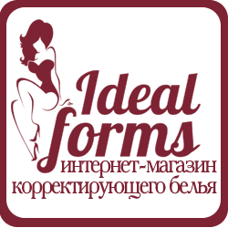 Ideal-forms