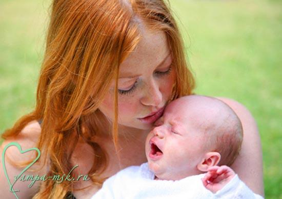 42 неделя беременности, календарь беременности